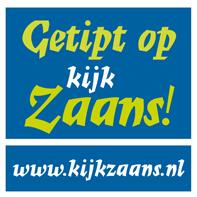 getipt-kijk_zaan_web