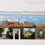 Monumentaal Wormerland/Jolanda Hoogendoorn