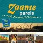 verkoopadres voor het boek Zaanse Parels.
